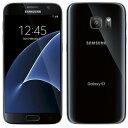 SIMフリー 未使用 Samsung Galaxy S7 Dual SIM SM-G930FD 32GB Black Onyx 【海外版 SIMフリー】【当社6ヶ月保証】 スマホ 中古 本体 送料無料【中古】 【 パソコン&白ロムのイオシス 】
