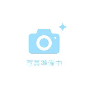 【送料無料】当社1週間保証[新品]■CYBER PARK Limited