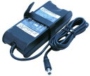 Dell ACアダプター(PA-10・90W・Inspiron 1150/Latitude D800等に対応)