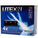 LITEON iHOS104-08(内蔵型Blu-rayドライブ4倍速・BD/DVD/CD3規格対応)
