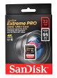 サンディスクEXTREME PRO 32GB【SDHCカードSDSDXPA-032G-X46】Read=95MB/s・UHS-I対応クラス3