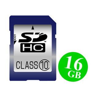 1年保証&Class10【高速SDHCカード16GB】特売品=メーカー選べません