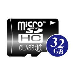 ��®microSDHC������32GB��ư�軣�Ƥˤ��Ŭ��CLASS10��������=��������٤ޤ����