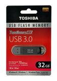 USB V3SZK-032G-BK(�������USB3.0�б��ե�å������32GB��R=70MB/s)