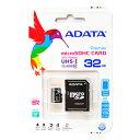 永久保証・32GB高速【microSDHCカードAUSDH3...
