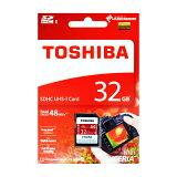 �������Τ߸�������� 32GB��SDHC������THN-N301R0320A4��SD-K032GR7AR040A�θ�ѥ�ǥ��02P18Jun16��