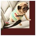 ペット用品【犬用シートベルト】車の中で大切なワンちゃんを守る...