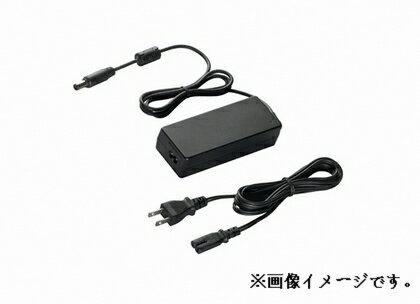 中古美品Panasonic Let's notePC用代替ACアダプタ BSACA02PN16 相当品 16V 75Wモデル
