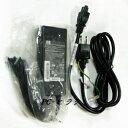 中古正規品 HP現行用90W Smart ACアダプター19V-4.74AモデルHP EliteBook 8760w 8560w 8570w 8470w 8460p 2760p 6560b対応[送料無料][代引不可]