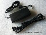 Asusノートブック用社外65W ACアダプター19V 90-XB03N0PW000E0Y N65W-01互換品【中古良好品】