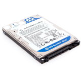 ★在庫処分★ 2.5インチ SATA 内蔵ハードディスク 80GB