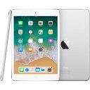 APPLE iPad Air A1474 9.7インチ Retinaディスプレイ WI-FIモデル 16GB シルバー 白 中古タブレット 中古iPad アイパッドエアー Mac アップル