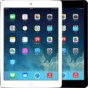 APPLE iPad Air A1474 9.7インチ Re...