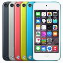 iPod touch(第5世代) 4インチ 32GB Wi-Fi使える 色選べる Retinaディスプレイ FaceTime HDカメラ Bluetooth アイポッドタッチ Mac アップル Apple