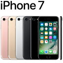 iPhone7 32GB キャリア版 白ロム 4.7インチ ...