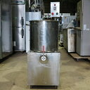 【送料無料】 タレミキサー攪拌機 KH00M-55D カジワラキッチンサプライ 攪拌機 中古 お客様荷下ろし 【見学 千葉】