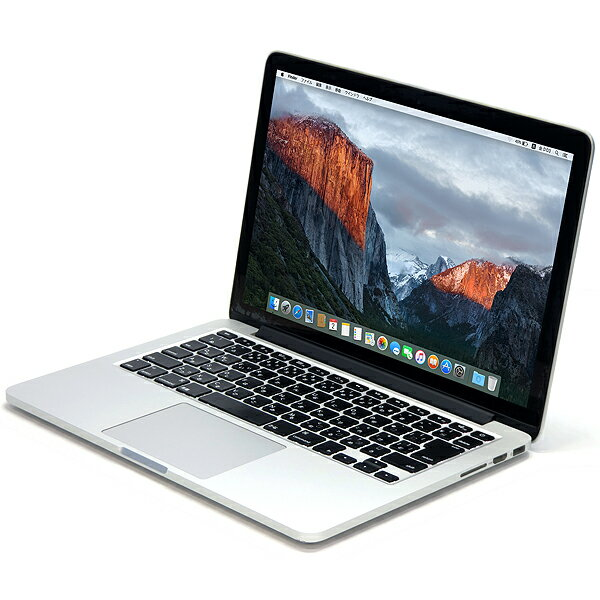 MacBook Pro Retina 13 MD212J/A