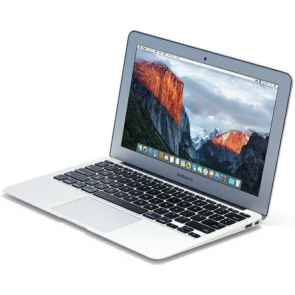 MacBook Air 11 Mid 2012