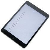 Apple iPad mini 2 Wi-FiモデルME276J/A [スペースグレイ]【中古】【タブレット】【送料無料】(沖縄県、離島除く)