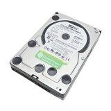 Western Digital WD1000FYPS RE2-GP 3.5�����HDD 1TB SATA��³����šۡ�����̵����(���졢Υ����)