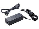 純正新品 SONY ACアダプター VGP-AC19V48 19.5V 3.3A 国内2ピン仕様