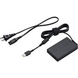 純正部品 NEC LaVie Z/LaVie G タイプZ/VersaPro・VersaPro J UltraLite タイプVG用 ACアダプタ PC-VP-BP87