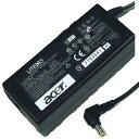 Acer純正電源PA-1700-02 PA-1650-02/PA-1650-22/PA-1650-86/PA-1650-69/ADP-65VH B相互互換65W AC/DC電源アダプター
