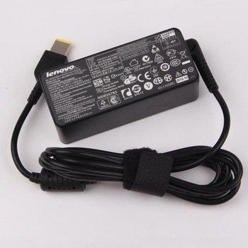 レノボ・ジャパン Lenovo ThinkPad 45W ACアダプターADLX45NLC3 ADLX45NLC3A ADLX45NLC2A/36200246 45N0293 45N0294 ノート用ACアダプター/電源ケーブル付属