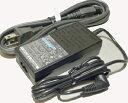 純正部品 SONY MPA-AC1 12V3A ACアダプター