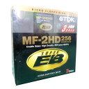 TDK MF-2HD-256SEBX3 3.5型フロッピーディスク 3枚パック 【4902030050269】