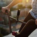 Arashi Vision Insta360 ONE X Bike Bundle 自転車/バイク撮影セット|DPTBCSC/A