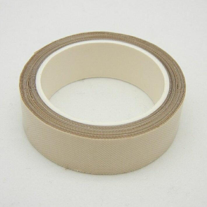【送料無料】シーラー用 テフロンテープ 30mm×5m 2個セット【P25Apr15】