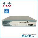【中古】CISCO2851[Cisco][ルータ][ISR2800 Series]【可】