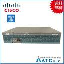 【中古】CISCO2911/K9[Cisco][ルータ][ISR2900 Series]【可】
