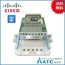����š�HWIC-8A[Cisco][�⥸�塼��][HWIC]