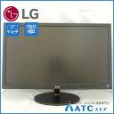 【中古ディスプレイ】LG/LG LED液晶モニター/27EN43V-B/27インチ【優】