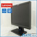 【中古ディスプレイ】Lenovo/ThinkVision L1711p/5047HB2/17インチ【良】