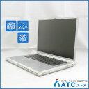 【中古ノートパソコン】Apple/MacBook G4/PowerPC G4 667M/HDD 30GB/メモリ 512MB/15.2インチ/OSなし【難】【2002】
