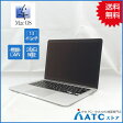 【中古ノートパソコン】Apple/MacBook Pro Retina/MF839J/A/Core i5 2.7G/SSD 128GB/メモリ 8GB/13.3インチ/Mac OS X 10.11【優】