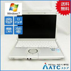 PanasonicLet'snoteS0001