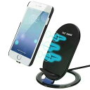 ║заВнал╣на║шQi ╣чб╝ ╔О╔╓╔Д╔Л╔╧╫╪ее╢О ║йбХ╟Лю╓бЕ║кFAST CHARGE Quick Charge 2.0 фС╓д╓н╔Ё╔╓╔К ╔О╔╓╔Д╔Л╔╧╔а╔Ц║╪╔╦╔Ц║╪ цж╓╞╓ю╓╠╫╪ее Galaxy Note8/S8/S8 Plus/ S7/S7 Edge/Note 5/S6 Edge Plus/ iPhone 8 / iPhone 8 Plus / iPhone X/б╬Quick Charge
