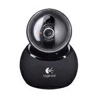 Logicool Qcam Orbit AF [QCAM-200R]