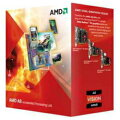AMD A8-3850 (Socket FM1 2.9GHz L2 4MB 10...
