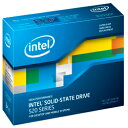 Intel 520 Series SSDSC2CW120A3K5 (120GB SATA SSD)