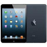 【中古】Apple iPad mini Wi-Fiモデル 16GB MD528J/A ブラック(10日間返品保証)