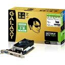 玄人志向 GF-GTX750TI-LE2GHD (PCIExp GeForce GTX 750 Ti 2GB)