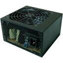 オウルテック RAIDER RA-750S (750W ATX電源 80PLUS SILVER認証)