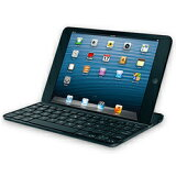 �?������ Ultrathin Keyboard mini TM715BK (iPad mini�� Bluetooth�����ܡ��ɰ��η�������)