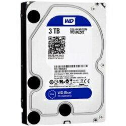 Western Digital 3.5インチ内蔵HDD WD30EZRZ-RT   代理店1年保証