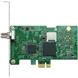 �ԥ����� StationTV PIX-DT460 (PCI-Expx1��³ �ϥǥ�/BS/CS�ǥ����� ���֥���塼�ʡ�)